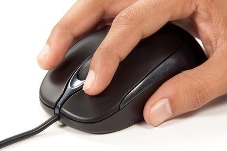 ZUS: jak rozporządzenie eIDAS wpływa na obecny e-podpis