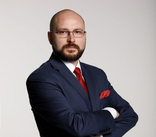 Adwokat Łukasz Wieszczeczyński www.adwokaci-twz.pl