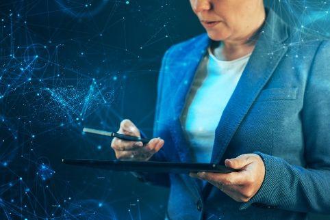 MF podsumowuje pierwszy rok usługi Twój e-PIT