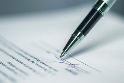 Zgłaszanie do ZUS umów o dzieło - najczęstsze pytania i odpowiedzi ZUS