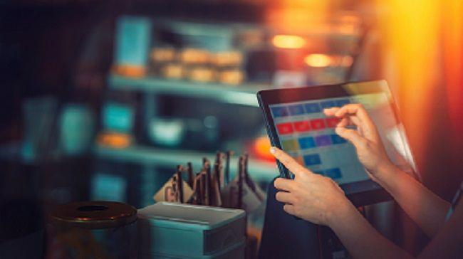 Kasy fiskalne online od 1 lipca 2021 r. dla kolejnych branż