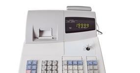 Czy wróci ulga na zakup kasy fiskalnej starego typu?