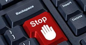 Wirtualne rachunki (rachunki indywidualne - techniczne) klientów nie wystąpią na białej liście