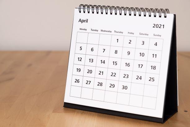 Nowe ostateczne terminy dotyczące sprawozdań finansowych za 2020 r.