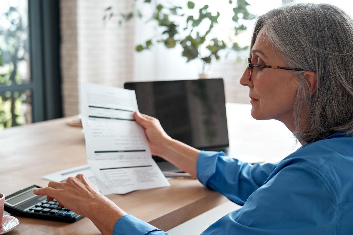 Dodatkowa ulga dla emerytów