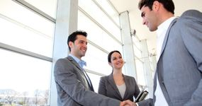 Ryczałt dla adwokatów, radców prawnych, notariuszy, księgowych i biegłych rewidentów