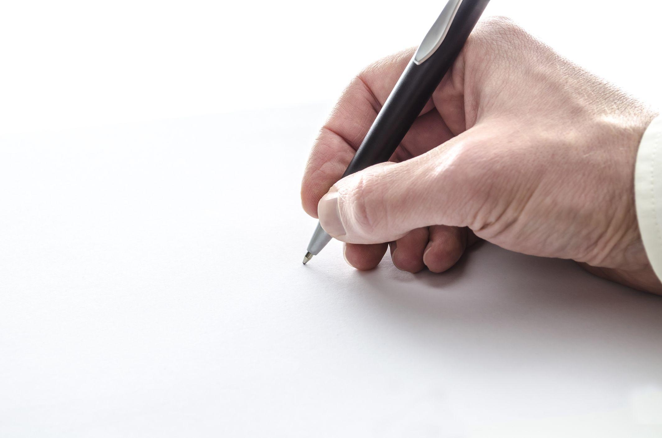 Prezydent podpisał nowelizacje Ordynacji podatkowej