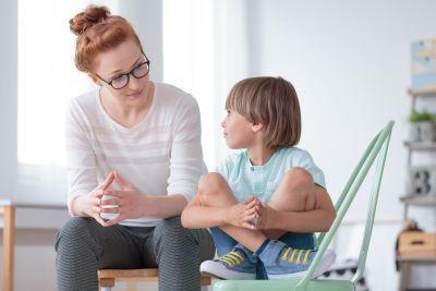 Ulga na dziecko w PIT 2021 - aktualne limity uprawniające do odliczenia
