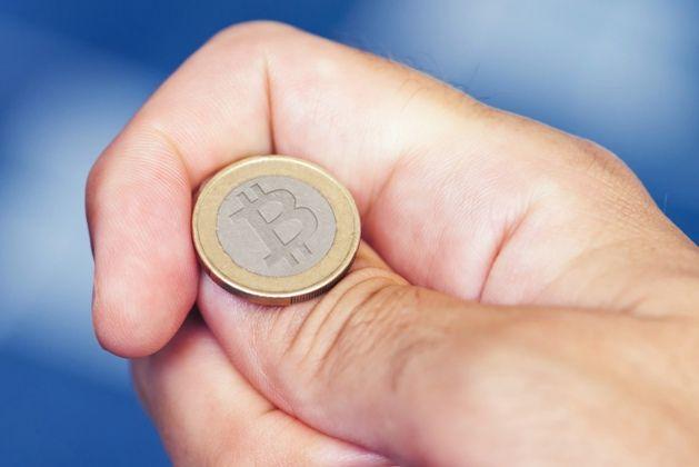 Zaniechanie podatku od nabycia kryptowalut – MF tworzy podstawę prawną