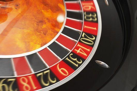 Gry hazardowe: obowiązki ustawowe przedsiębiorców telekomunikacyjnych i dostawców usług płatniczych