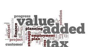Jak zaktualizować dane w wykazie podatników VAT?