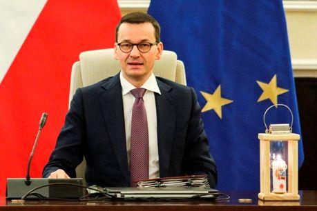 Zniesienie limitu 30-krotności składki na ZUS: decyzja w Sejmie po wyborach