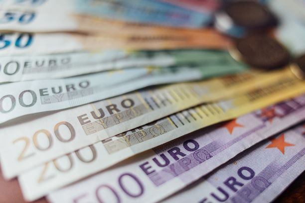 Ulga abolicyjna dla pracujących za granicą do likwidacji