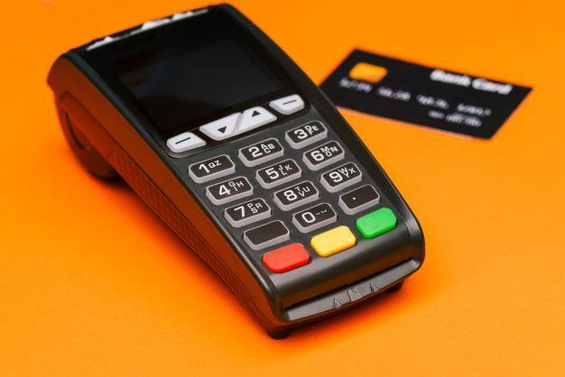 Za brak integracji terminala płatniczego z kasą 5 tys. zł kary