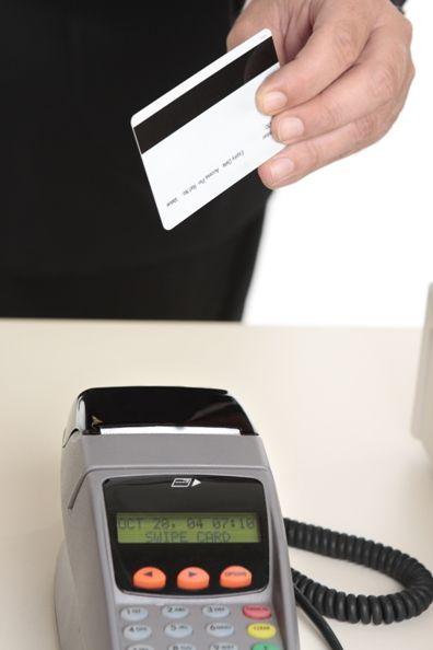 Płatności bezgotówkowe w każdym urzędzie do końca 2017 roku