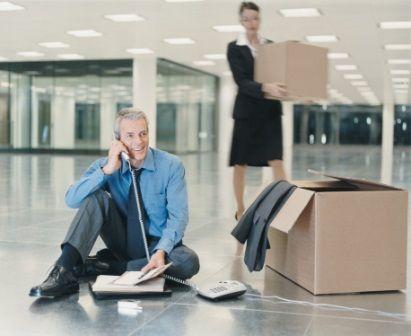Preferencyjne składki ZUS dla nowych firm