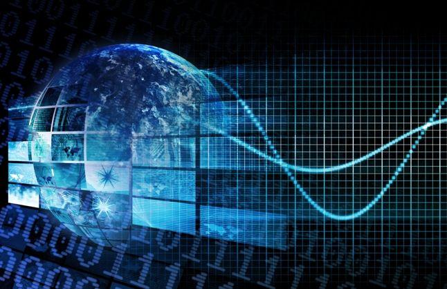 Ministerstwo finansów zaprezentuje e-Urząd Skarbowy