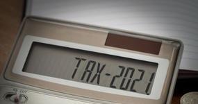 Metoda porównywalnej ceny niekontrolowanej. Nowe objaśnienia MF