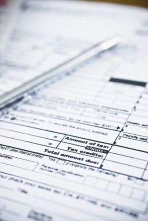 Zgłoszenie rejestracyjne VAT-R 2015