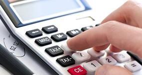 Moment poniesienia kosztu podatkowego