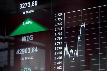 Podatkowe zamknięcie roku inwestycyjnego - sprzedaj akcje, by rozliczyć podatek