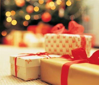Prezenty bożonardzeniowe dla pracowników - PIT i ZUS