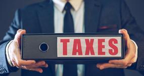 Kiedy przedsiębiorca traci prawo do opodatkowania swojej firmy podatkiem  liniowym?