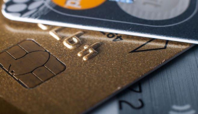 Split payment a zakupy przy kasie