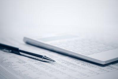 Kody zawodu niezbędne do wypełnienia ZUS ZZA i ZUS ZUA po zmianach