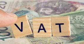 Zasady rozliczania podatku VAT w ramach procedury OSS i IOSS