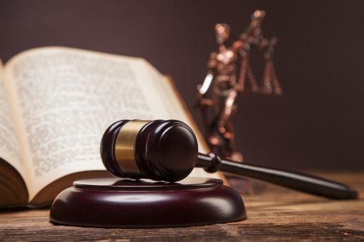 Sprzedaż darowizny i przeznaczenie środków na cele statutowe bez podatku CIT