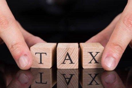 Limit zwolnienia podmiotowego VAT 2016-2018