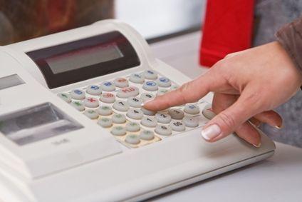 Zastosowanie przepisów o kasach rejestrujących
