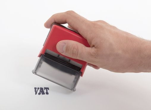 Zawiadomienie ZAW-NR o zapłacie należności na rachunek bankowy inny niż w Wykazie podatników VAT