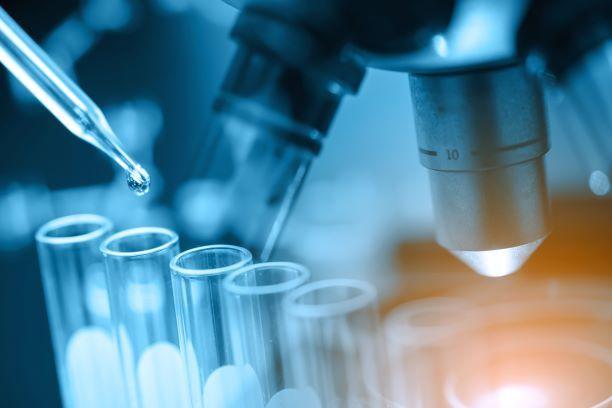 Jak w PIT odliczyć koszty na działalność badawczo-rozwojową?