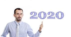 W 2020 r. pełny ZUS dla niektórych przedsiębiorców