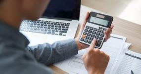 Nowe kalkulatory podatkowe do obliczania zaliczek na podatek 2020