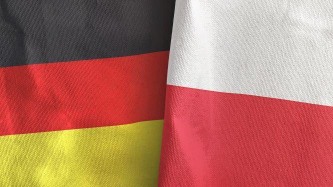Polska i Niemcy: zasady opodatkowania pracy zdalnej pracowników transgranicznych