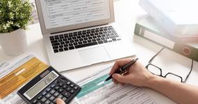 Czy wypłata z polisy na życie podlega opodatkowaniu w PIT?