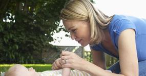 Urlopy rodzicielskie w praktyce