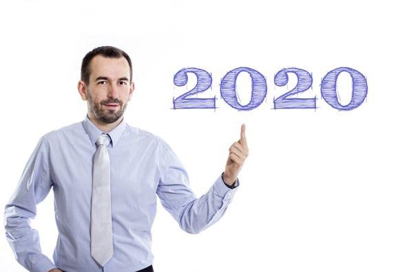 Zmiany w akcyzie od 2020 r.