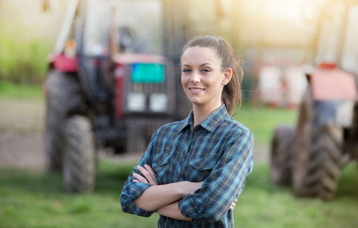 Rozliczenie PIT rolnika