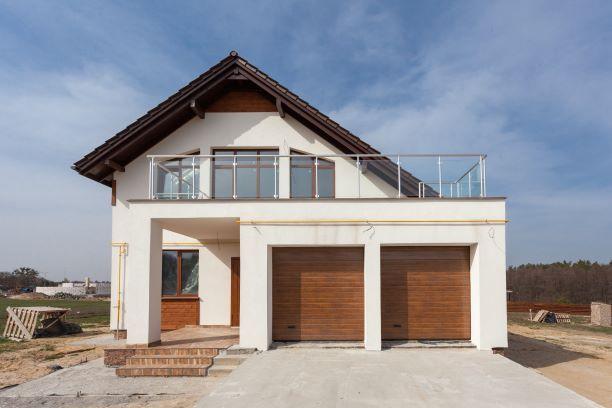 Sprzedaż nieruchomości bez podatku dochodowego