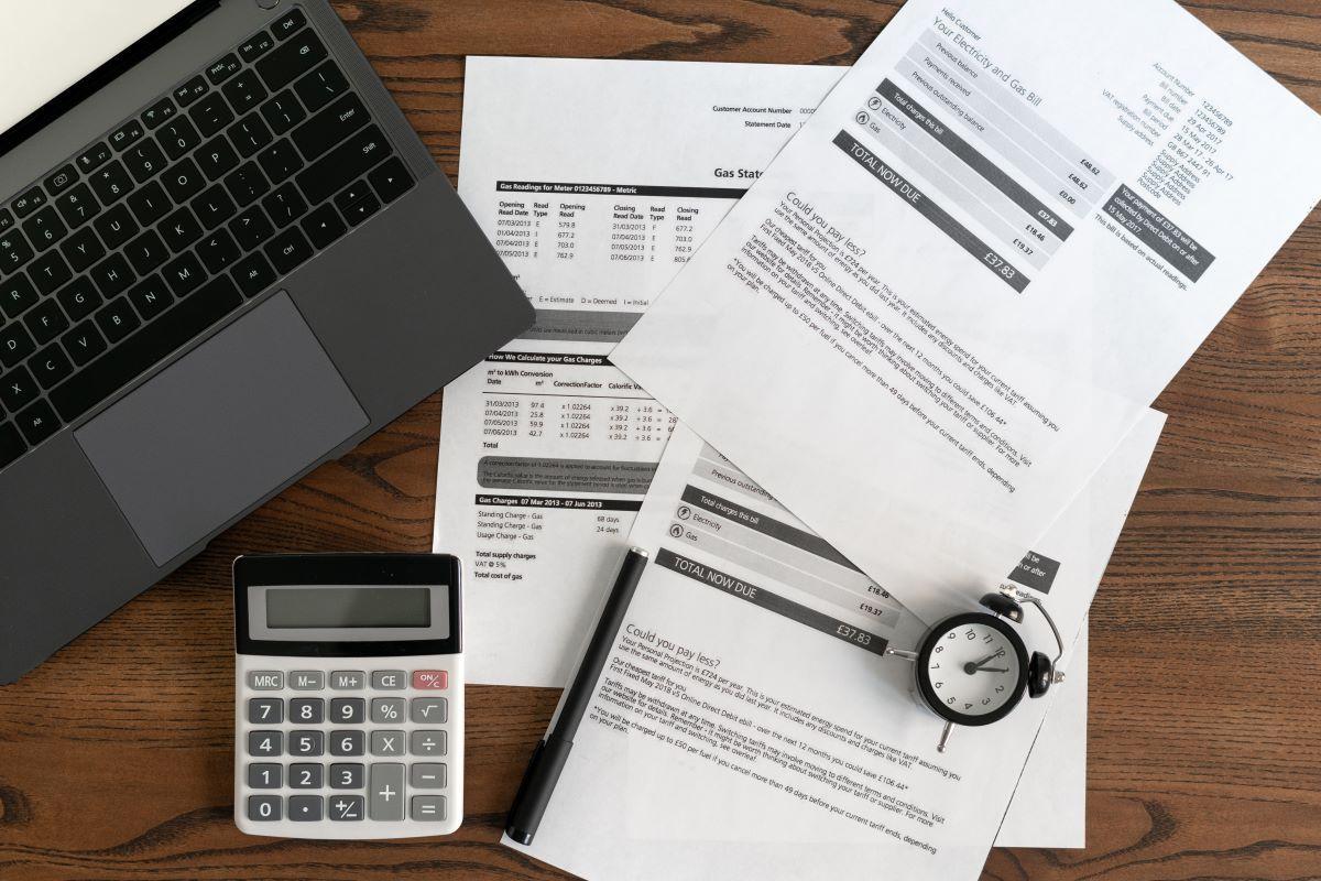 Jak zaksięgować umorzenie subwencji PFR, od której zaniechano podatku