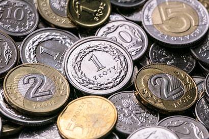 Od jakiej wysokości US zwróci nadpłacony podatek z PIT?