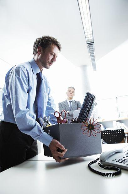 Czy pracownikowi w trakcie wypowiedzenia można powierzyć inne obowiązki?