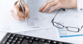 Oświadczenie o sporządzeniu lokalnej dokumentacji cen transferowych - przykładowy wzór