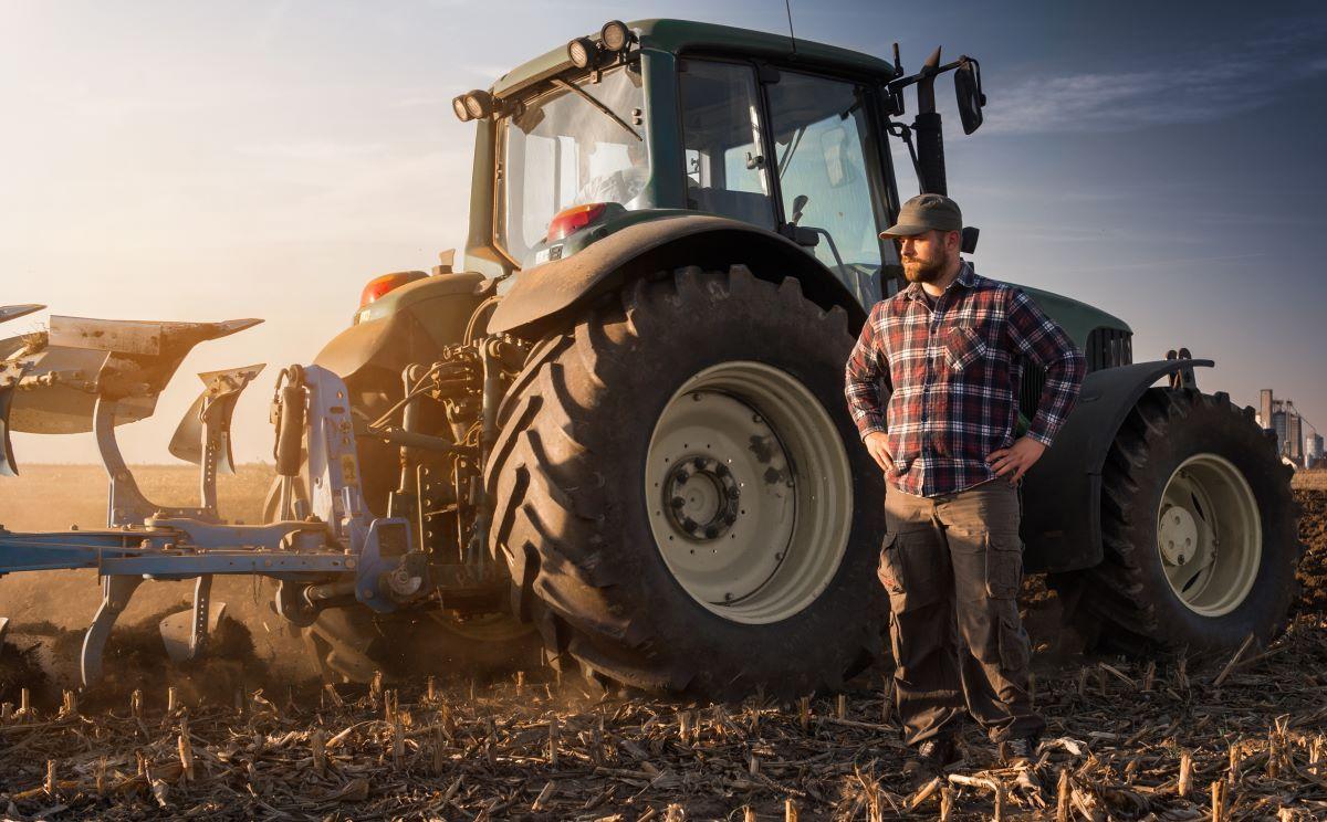 Obowiązki rolnika w zakresie podatku PIT