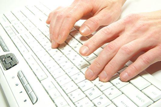 Czynny żal elektronicznie, a nie na piśmie - to jedna z 46 propozycji doradców podatkowych