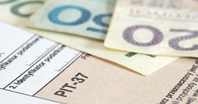 KAS: Podatnik, który chce skonsultować PIT za 2020 r., powinien skorzystać z e-wizyty
